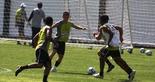 [13/08] Treino - CT do Botafogo - 14