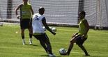 [13/08] Treino - CT do Botafogo - 15