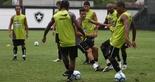 [07-09] Ceará treina no RJ - 5
