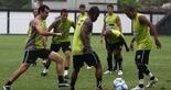 [07-09] Ceará treina no RJ - 6