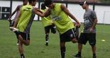 [07-09] Ceará treina no RJ - 7
