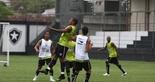 [07-09] Ceará treina no RJ - 10