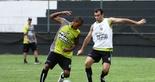[07-09] Ceará treina no RJ - 13