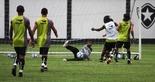 [07-09] Ceará treina no RJ - 14