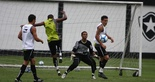 [07-09] Ceará treina no RJ - 16