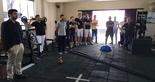 [23-09-2017] Por Dentro do Vozão - Conselho Deliberativo - 6  (Foto: Divulgação/Conselho Deliberativo  )