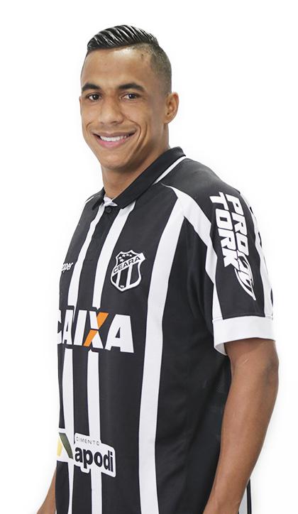 Arnaldo Manoel de Almeida