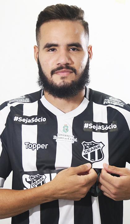 Matheus Bezerra Lira
