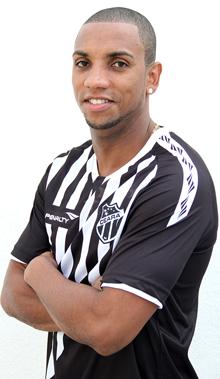 Anselmo Tadeu Silva do Nascimento