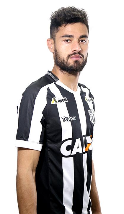 Bruno Batista Pereira Pires