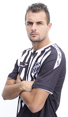 Douglas Augusto Mendes dos Santos