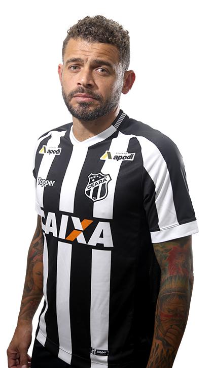 Edimo Ferreira Campos