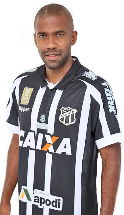 Fábio Gonçalves