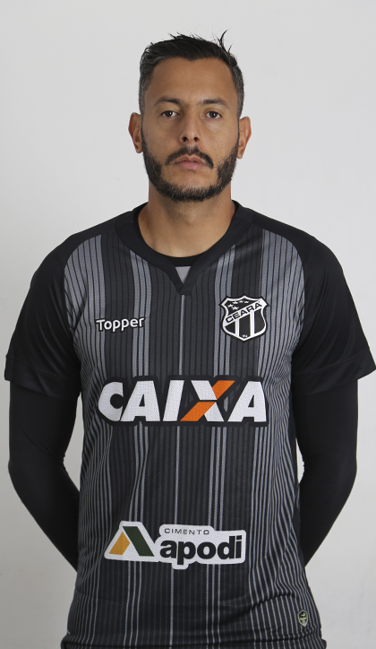 Fernando Henrique dos Anjos