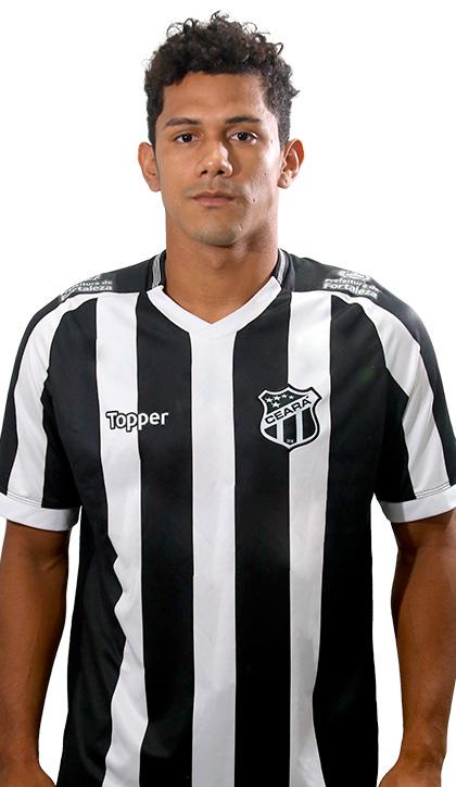 Fernando Pereira do Nascimento