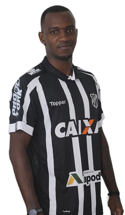 Hyuri Henrique de Oliveira Costa