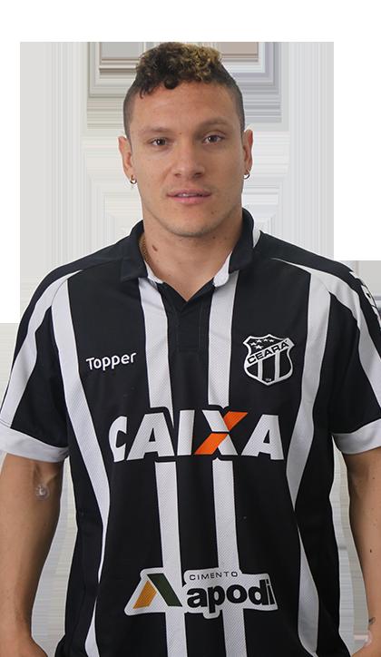 Javier Arley Reina Calvo