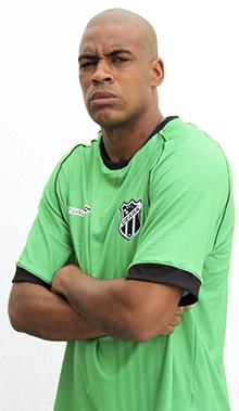 Jailson Marcelino dos Santos