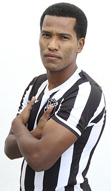 João Marcos Alves Ferreira