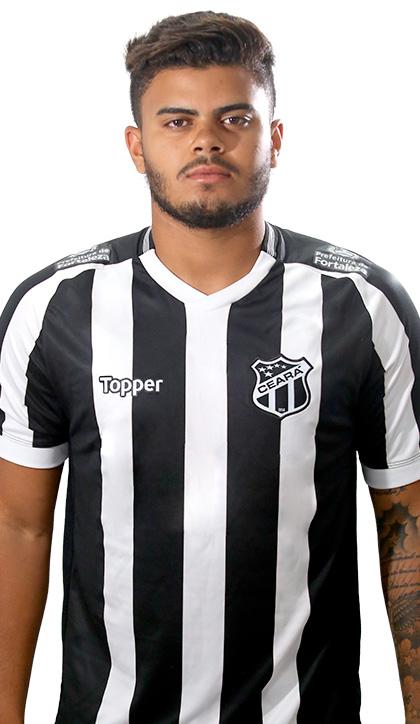 João Paulo Queiroz de Moraes