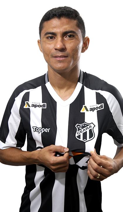 Pedro Julião Azevedo Junior