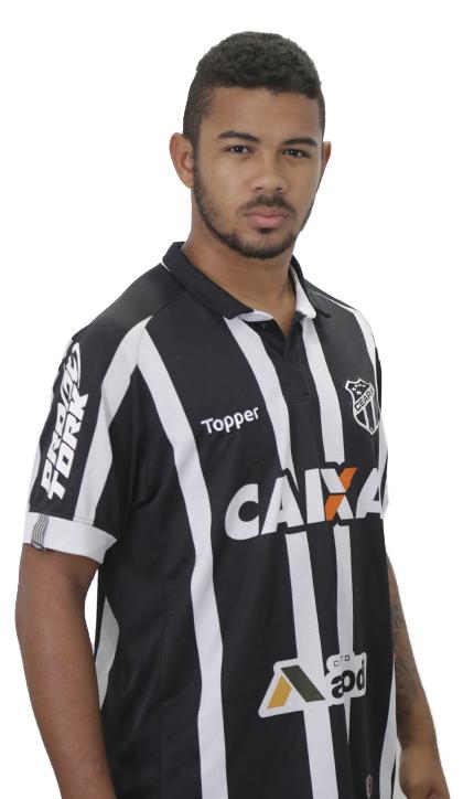 Edimar Ribeiro da Costa Junior