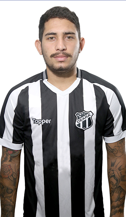 Leandro Carvalho da Silva