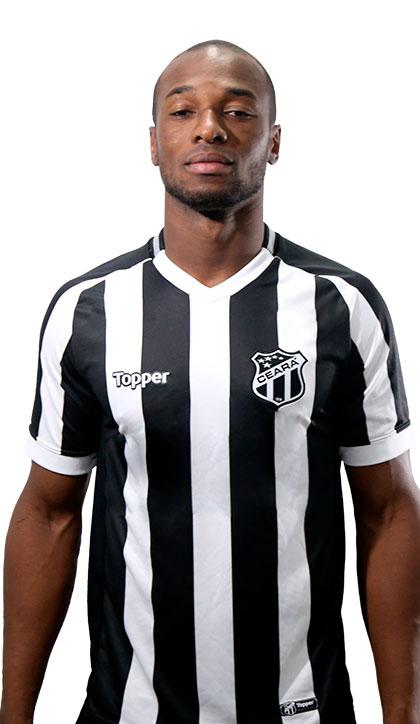 Luiz Otávio Anacleto Leandro