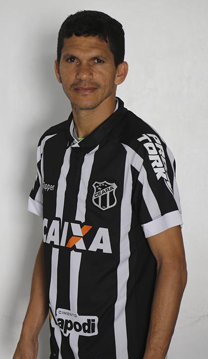 Magno Alves de Araújo
