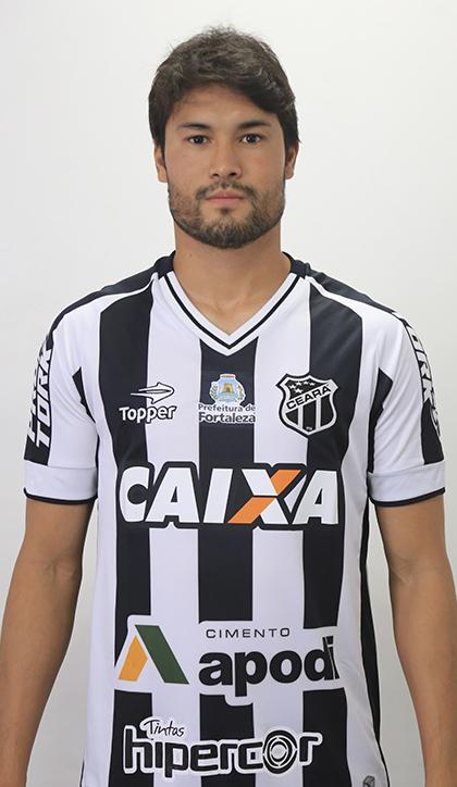Pedro Ken Morimoto Moreira