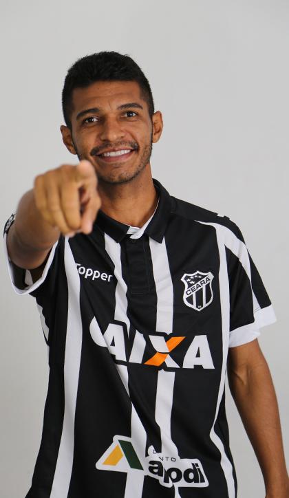 Francisco Hércules de Araújo