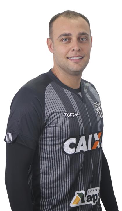 Renan Brito Soares