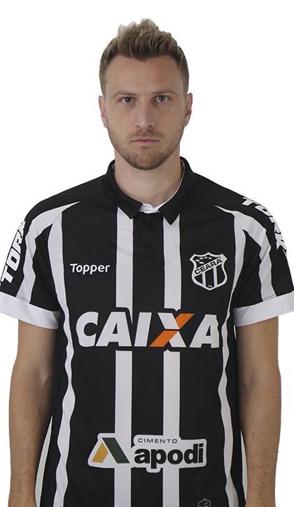 Rafael Pereira dos Santos