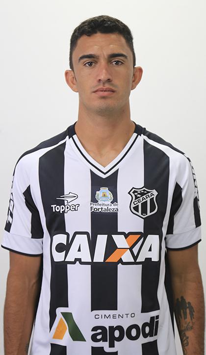 Raul Lô Gonçalves