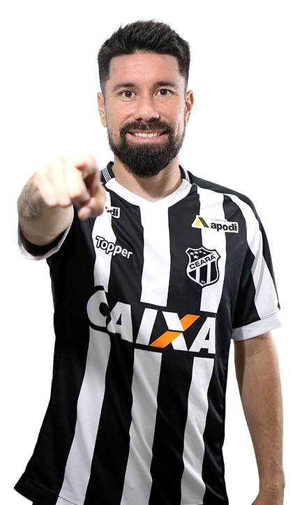 Ricardo Dias Acosta
