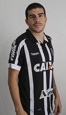 Richardson Fernandes dos Santos