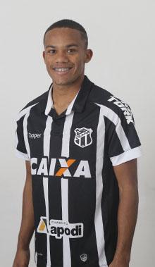Francisco Wellington Barbosa de Lisboa