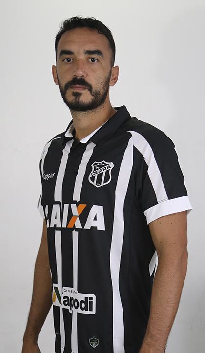 Tiago dos Santos Alves