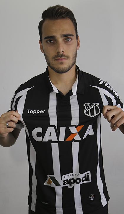 Felipe Tontini da Silveira