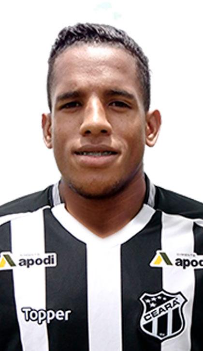 Vitor Correia da Silva