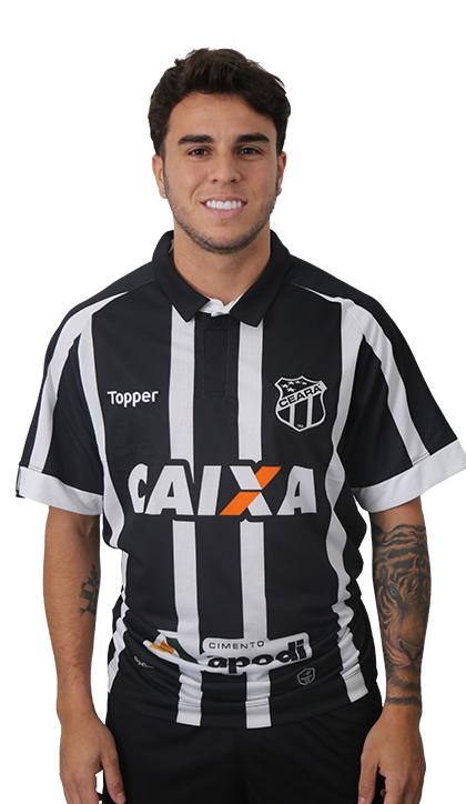 Andrigo Oliveira de Araújo