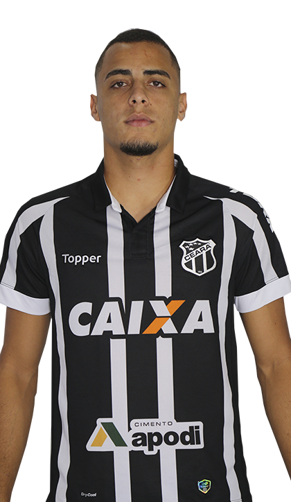 Arthur Mendonça Cabral