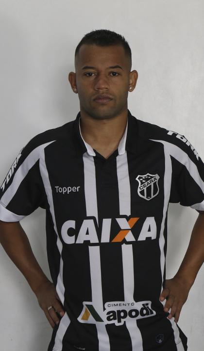 Wesley de Jesus Correia