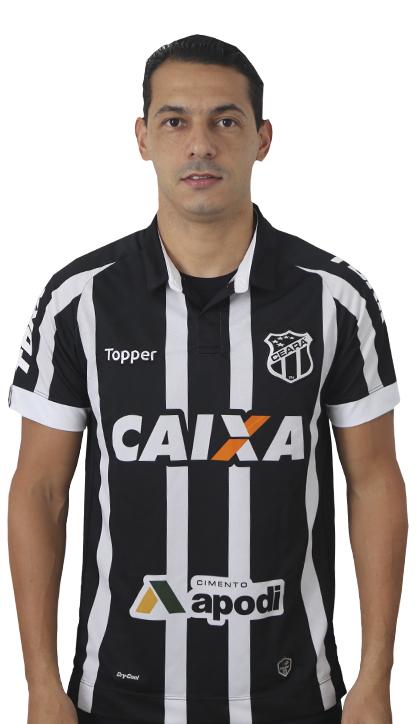Roberto César Zardin Rodrigues