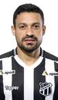 Eder Luis de Oliveira