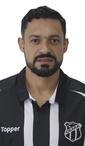 Éder Luís de Oliveira