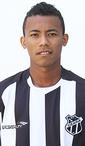 Emerson José Sousa Santos
