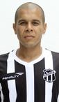 Fernando Alves Santa Clara