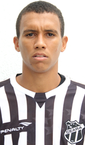 Tarcisio Lopes da Silva