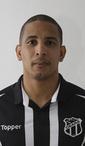 Rafael Costa dos Santos